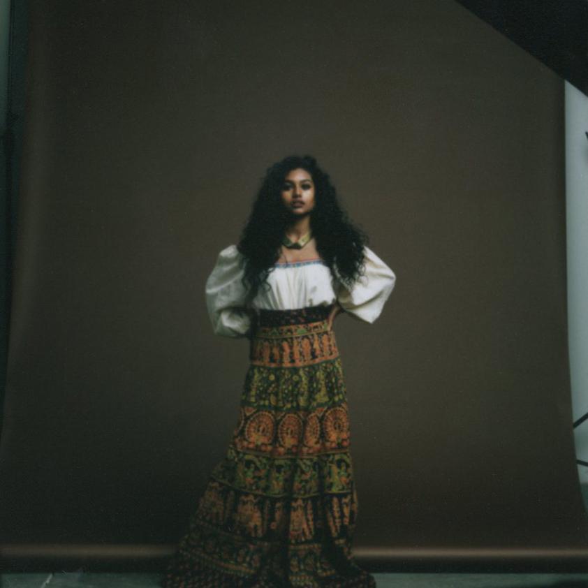 irisa-polaroid002.jpg