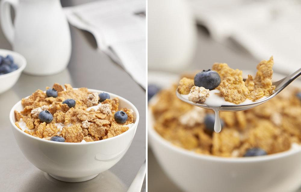 breakfast-together.jpg