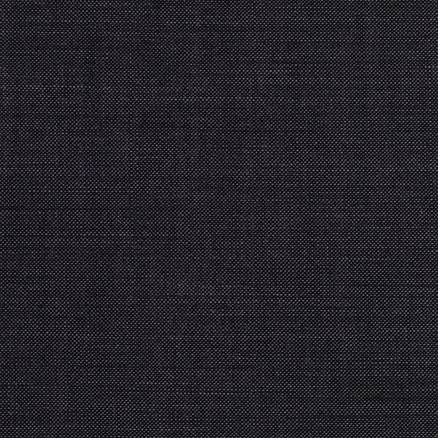Fabric spotlight: Charcoal kid mohair/wool Another beaut from the kid mohair range... if bold colors not your gag try out this rich charcoal for an office approved look . . . #fabric #mohair #charcoal #menswear #customclothing #customsuits #madetomeasure #newyork