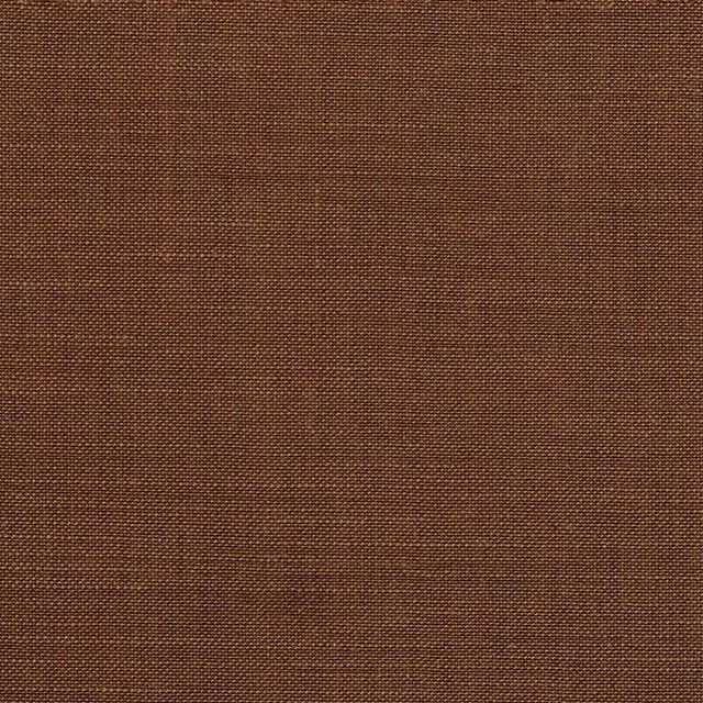 Fabric spotlight: Tan kid mohair/wool This fabric is easily one of my favorites... dry, light weight, full of body and bounce, and catches the light just right. Ideal for summer suits, trousers, and jackets. . . . #fabric #mohair #tan #menswear #customclothing #customsuits #madetomeasure #newyork