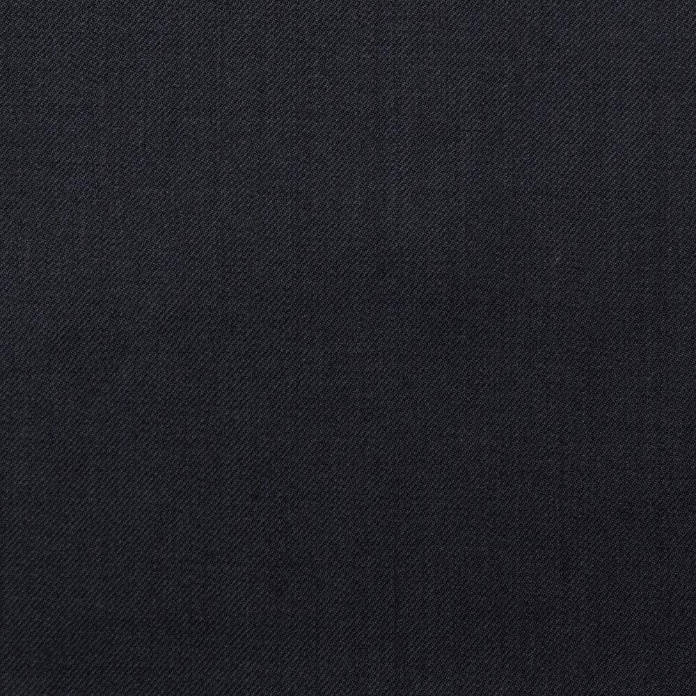 008 Dark Navy Super 120's Wool