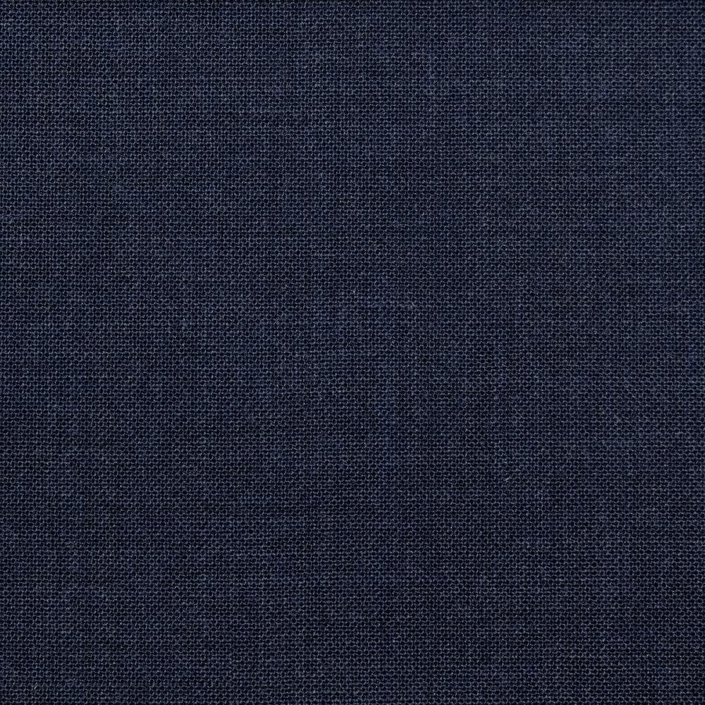 038 Blue High Twist Wool