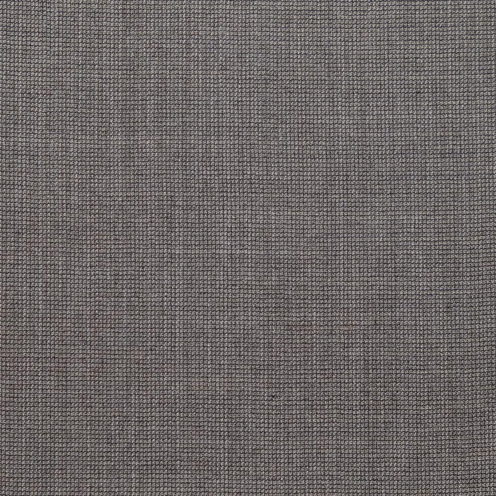 057 Sand Nailhead Escorial