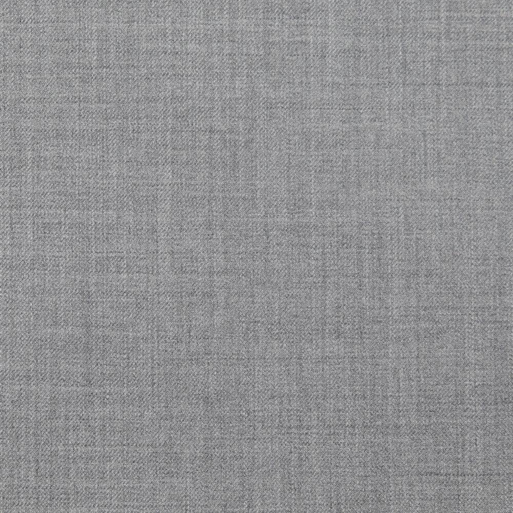 061 Light Grey Escorial