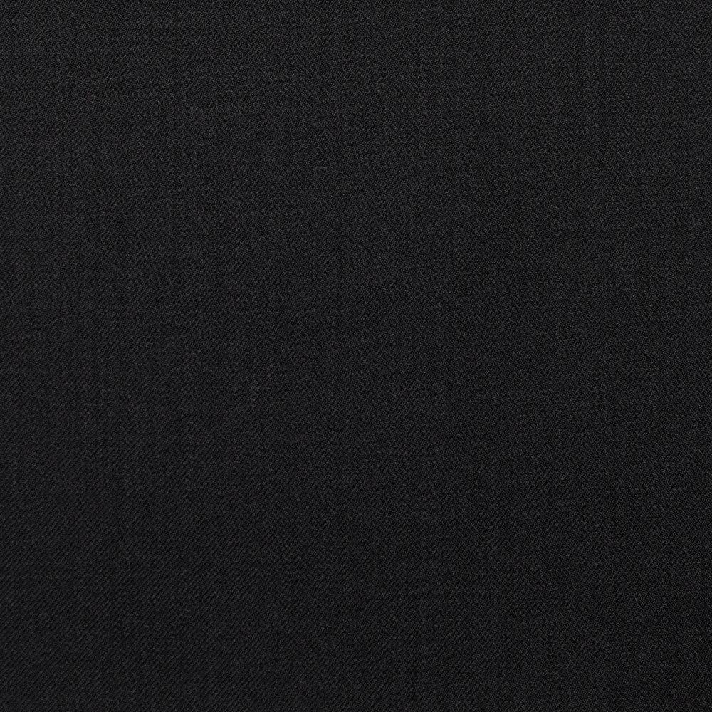 064 Black Escorial