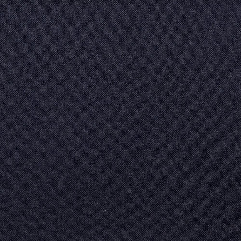 065 Navy Escorial