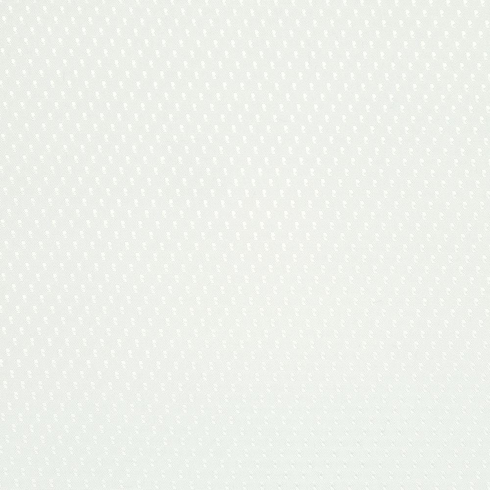DOT JACQUARD LINING-1.jpg