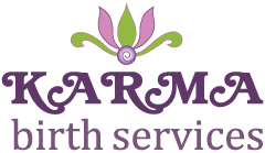 NJ Placenta Pills | Karma Birth Services | Encpsulation New Jersey
