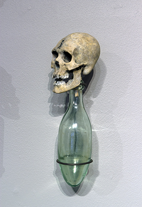 torpedo skull bottle.jpg