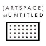 Artspace at Untitled