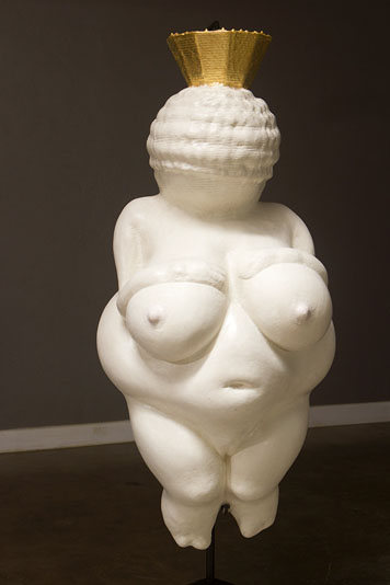 002phelps-venus-of-willendorf.jpg