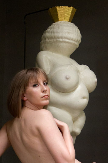 001phelps-venus-of-willendorf.jpg
