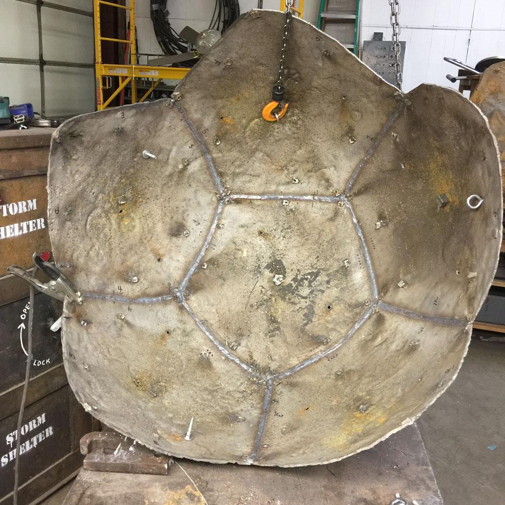 Sphere-David-Phelps6.jpg