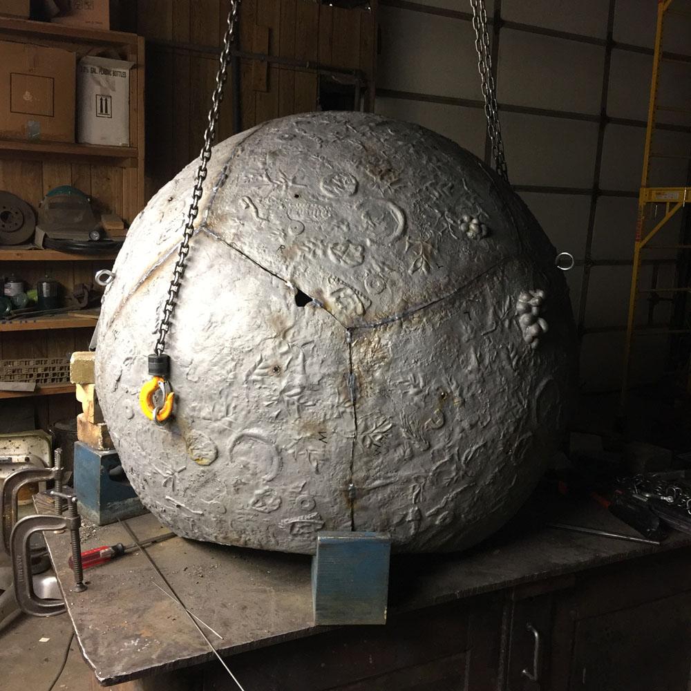 Sphere-David-Phelps7.jpg