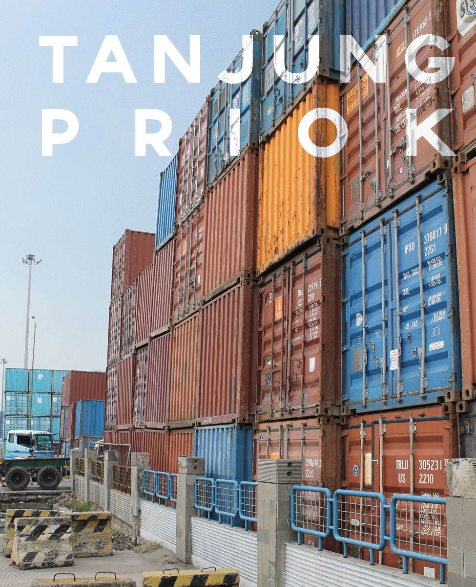 _07_TANJUNG PRIOK.jpg