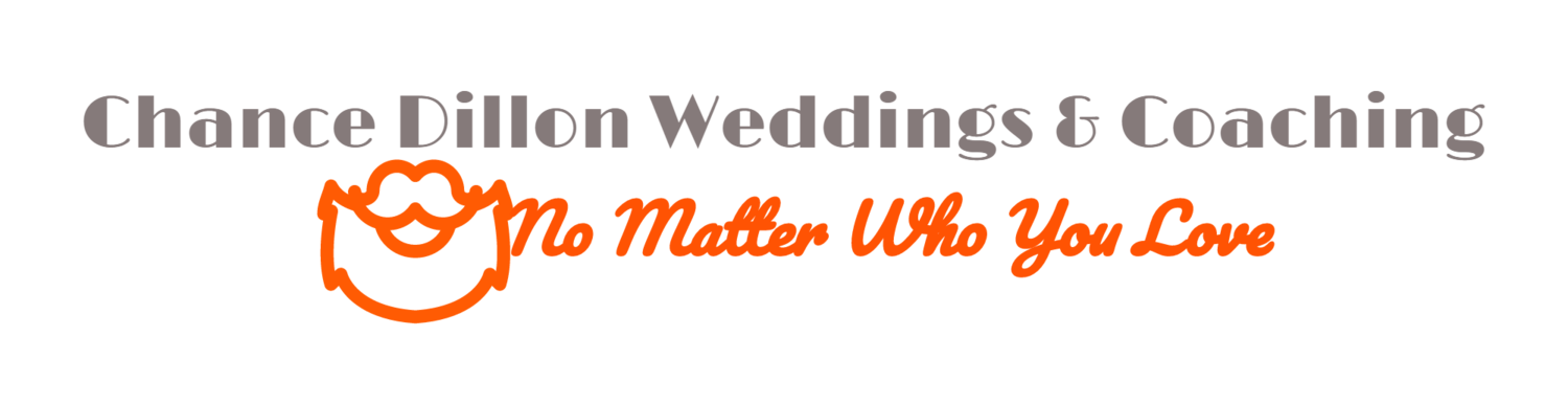 Service Contract Agreement Form Chance Dillon Weddings Coaching
