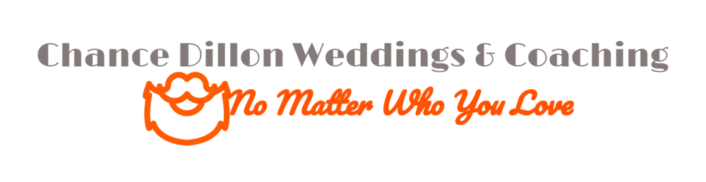 Chance Dillon Weddings & Coaching-logo (1).png