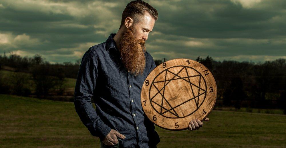 Photo by David Bradley of Osprey Media Nashville