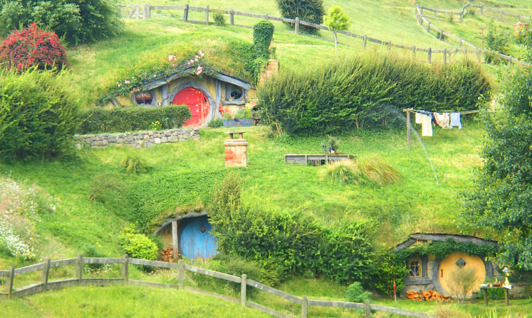 HobbitHome-768x459.jpg