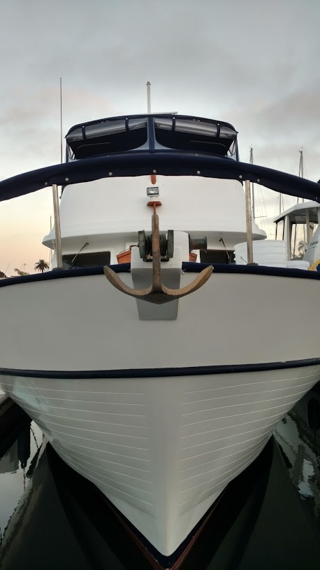 front of boat.jpg