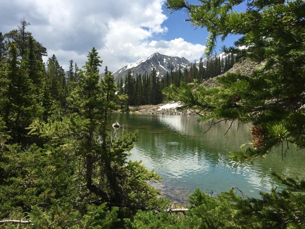 Anglemeyer Lake.jpeg