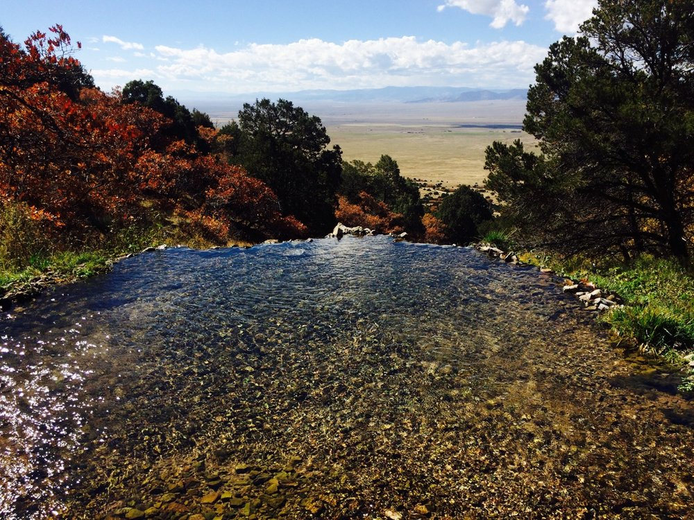 Valley View Hot Springs - Upper Pool.jpeg