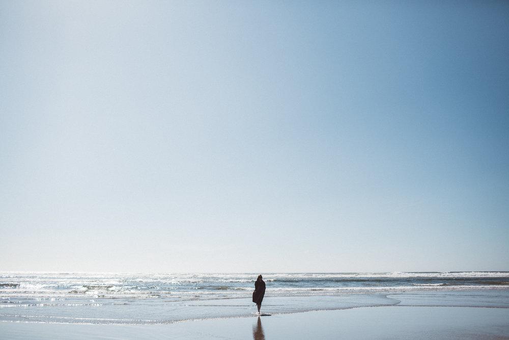 Mikaela Hamilton- '12 re-edits-2.jpg