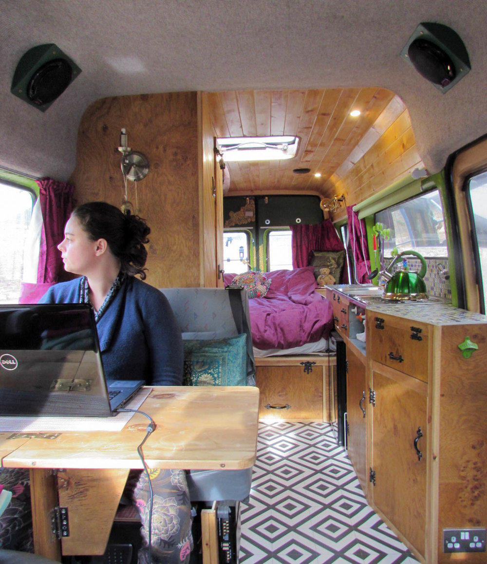 Victoria & Van Interior.jpg