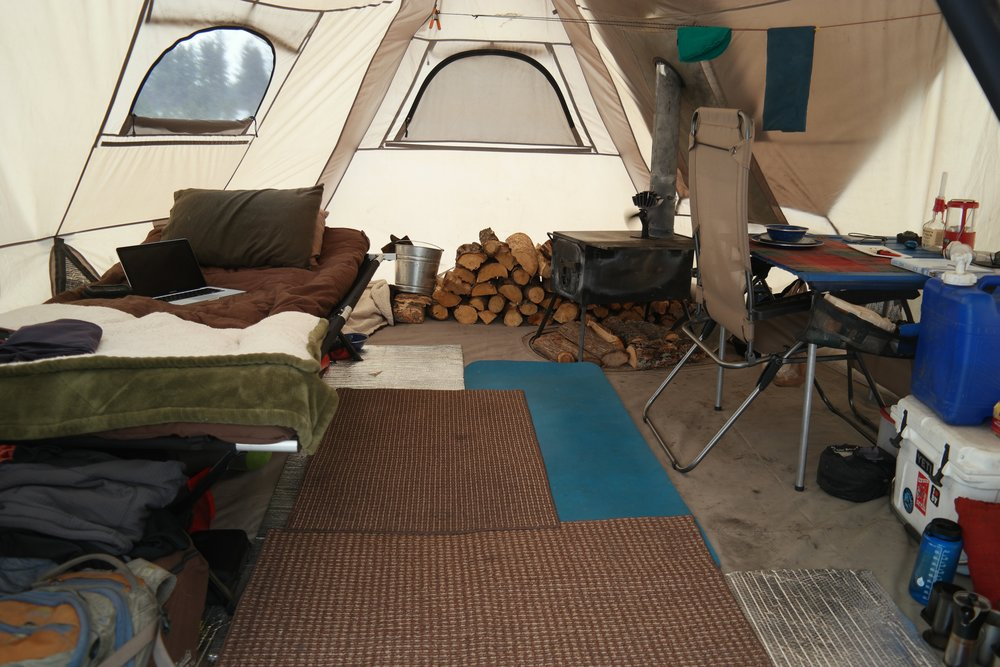 Winter Camp - pic 2.jpg