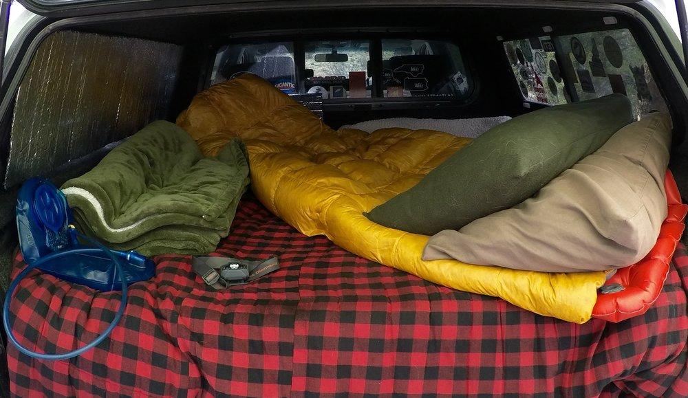 Truck Camping Sleeping Area.jpg