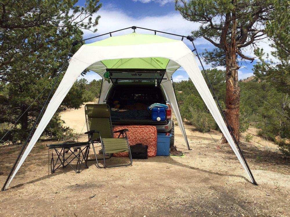 Truck Camping Mobile Office.jpg