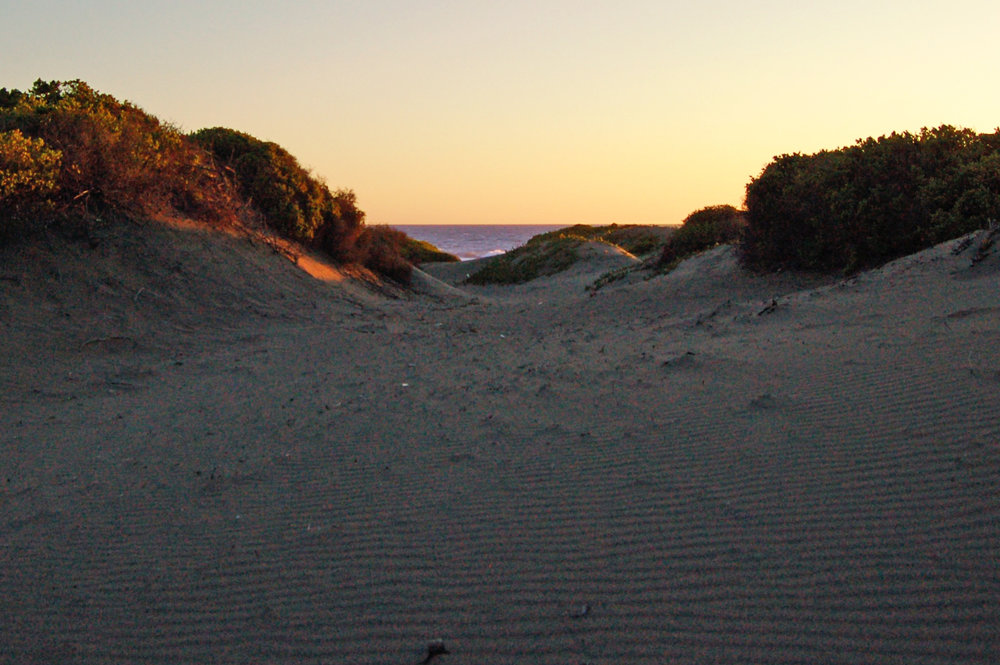 view-from-santo-domingo-dunes.jpg