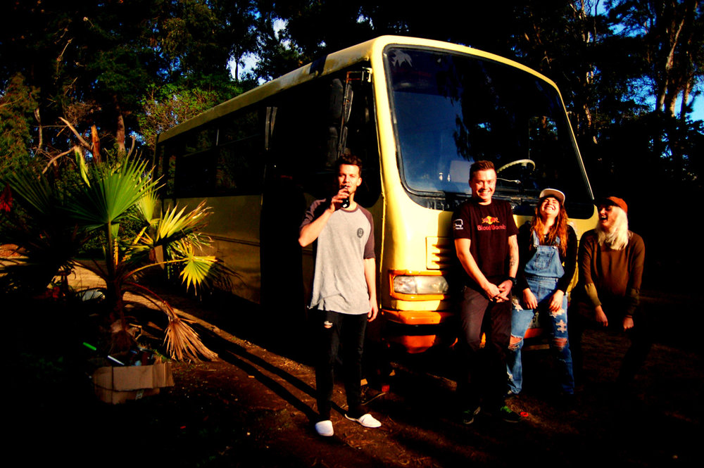 nadine-and-her-bus-crew.jpg