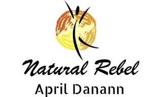 april-danann-logo.jpg