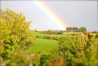 april-danann-rainbow.jpg