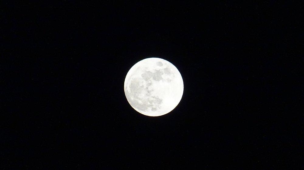 april-danann-full-moon-ish.jpg