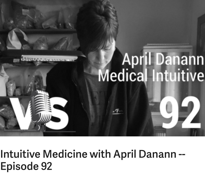 april-danann-podcast.jpg