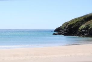 April-Danann-Barley-Cove-Beach.jpg