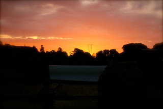 April-Danann-Sunrise-June-2012.jpg