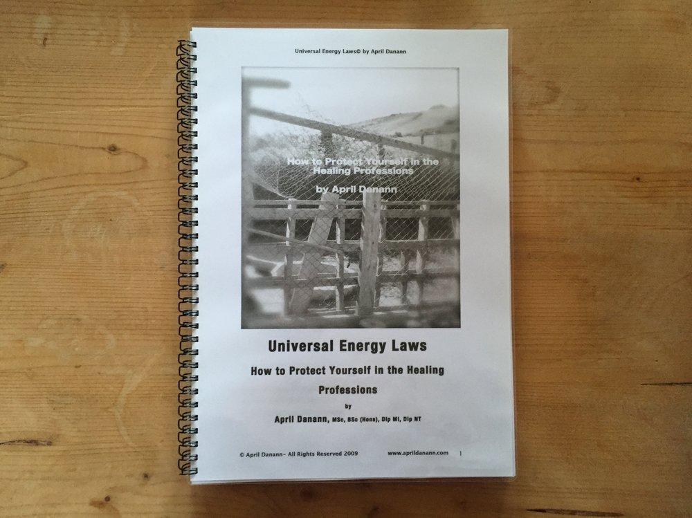 april-danann-universal-energy-laws.jpg