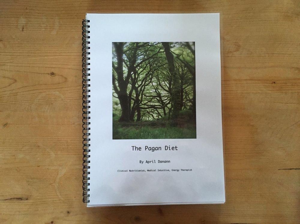 april-danann-pagan-diet-book.jpg