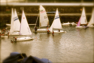 april-danann-Bantry-Sailing .jpg