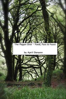 april-danann-The-Pagan-Cover.jpg