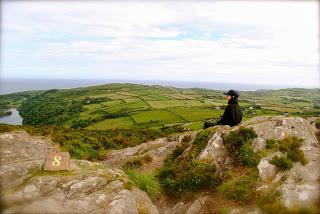 april-danann-Lough-Hyne-Hill.jpg