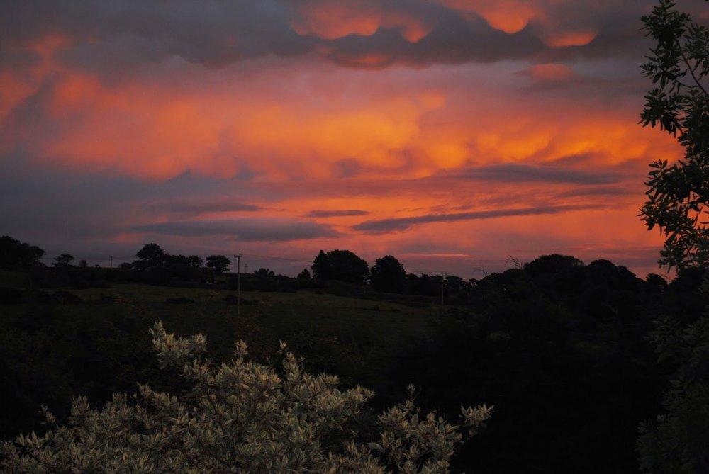 april-danann-Autumn-Sky.jpg