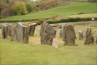 april-danann-Drombeg-Stone-Circle.jpg