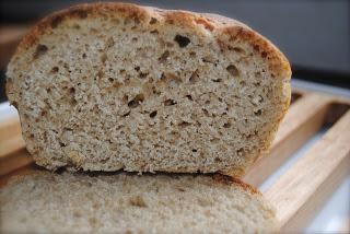 april-anann-sourdough-bread.jpg