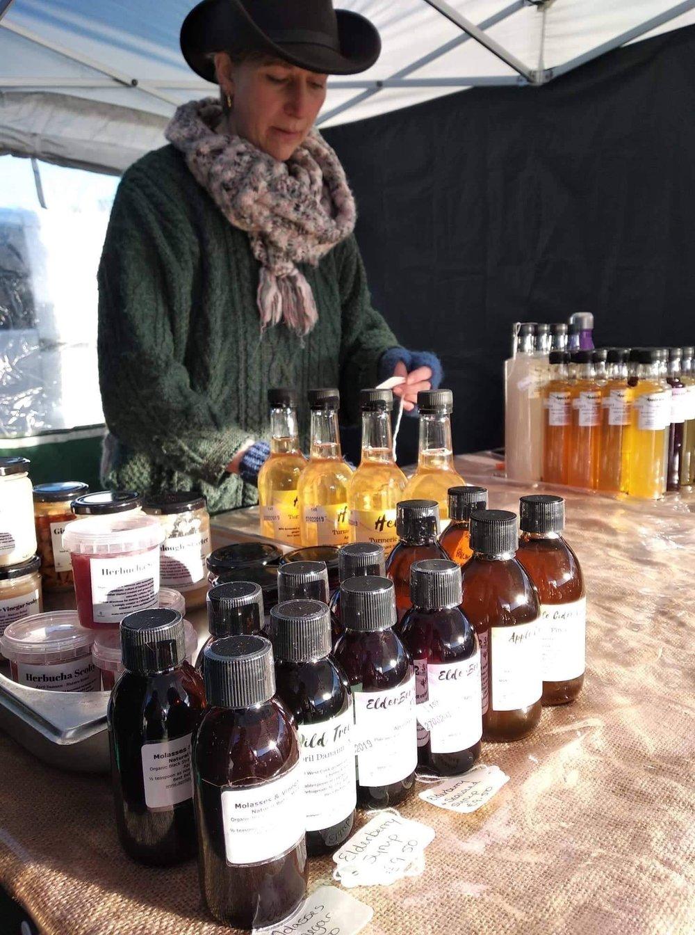 arpril-danann-market-day.jpg