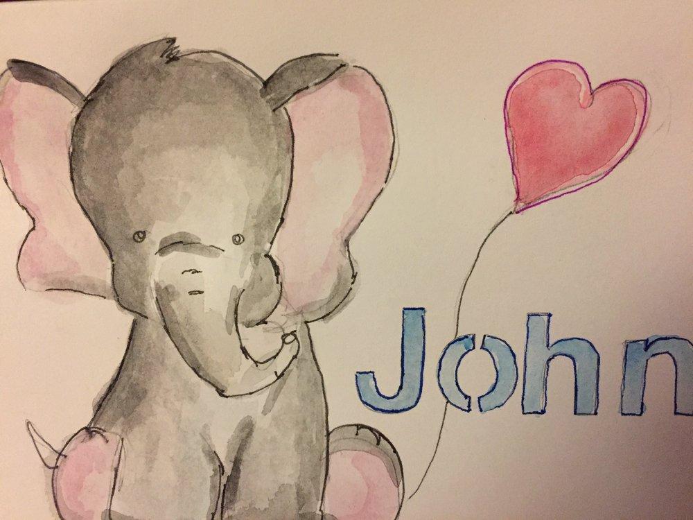 John Card.jpg