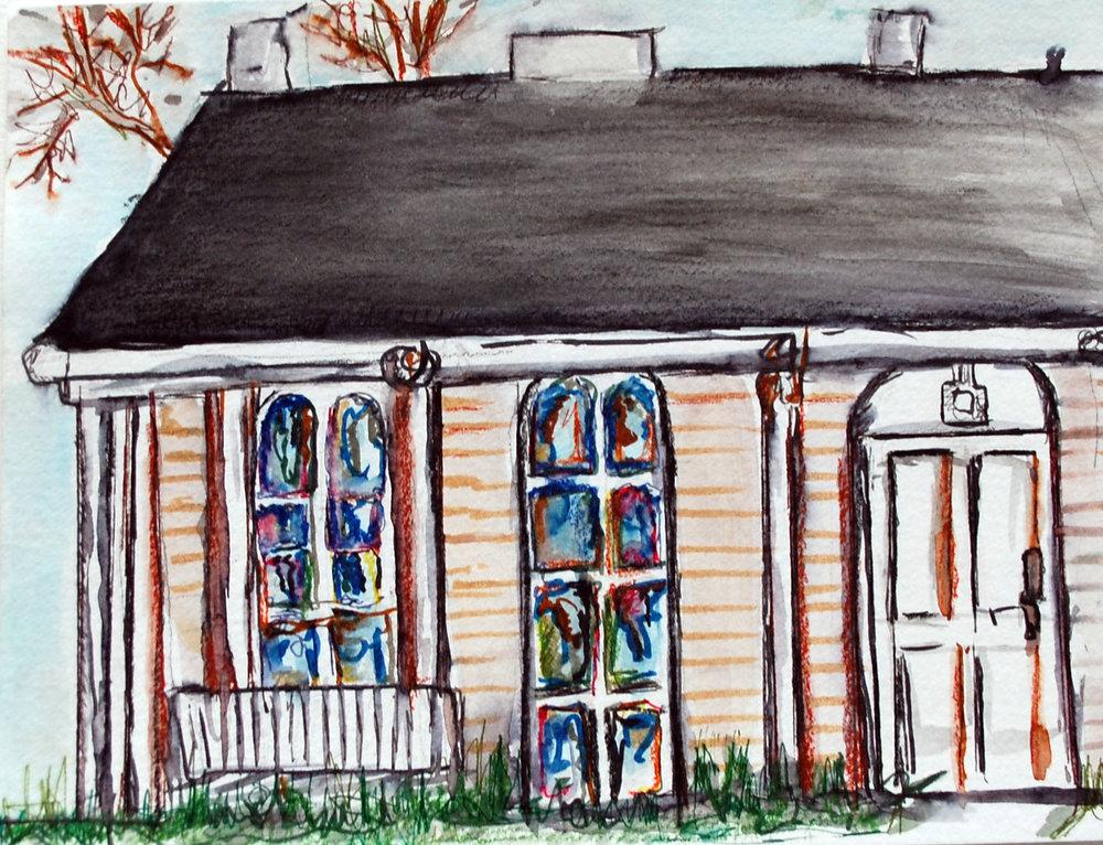 Nashville House.jpg